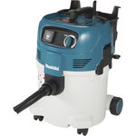 electric dust extractor / mobile