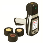 Animal feed analyzer / NIR / portable / cost-effective microPHAZIR™ AG  Thermo Fisher Scientific