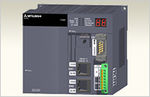 Ethernet data logger / with screen