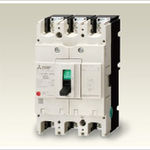 short-circuit circuit breaker / power / compact / for photovoltaic applications