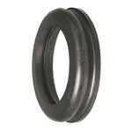 O-ring seal / circular / EPDM / NBR