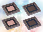 CMOS image sensor / monochrome / full-color / near-infrared IMX264LLR / LQR, IMX265LLR/LQR Sony Semiconductors