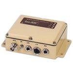 Inertial navigation system Geo-iNAV™ Spectracom