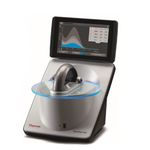 UV-Vis spectrophotometer / UV-visible absorption / benchtop / for analysis NanoDrop™ One/One c NanoDrop