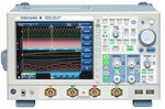 4 channel digital oscilloscope 0.5 - 1.5 GHz | DLM6000 series Yokogawa Electric Corporation