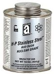 anti-seize paste / graphite / for electrical components
