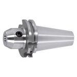SK tool-holder / Morse taper / machining Form ADB Garant