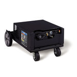 Welding cooling unit Coolmate™ 4 Miller Electric