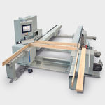 assembling/disassembling workstation / manual