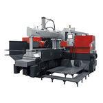 CNC milling machine / high-productivity THV-1000 Amada Machine Tools