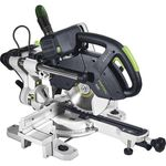 miter saw / compact