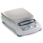 Carat scale / with LCD display / ABS / metal TAJ Gold Series OHAUS