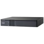 data communication router / Ethernet / LAN / internet