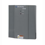 voltage monitoring module / power / power quality / Ethernet