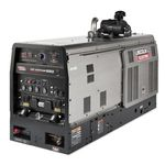 Arc welder / DC / with generator set Air Vantage® 650 K2961-1 Lincoln Electric