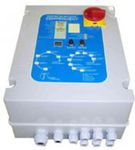 Control relay / thermal protection CONTROLVENT CIAT