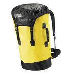 Transport bag / PVC TRANSPORT PETZL SECURITE