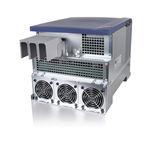 liquid cooling system