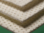 Glass fiber reinforced foam core material for composites 1 - 5 mm | MATLINE ™ plus series PGI