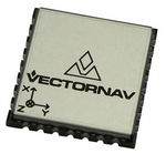 inertial measurement unit VN-100 VectorNav Technologies