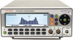 Microwave frequency counter max. 60 GHz | CNT-90XL Spectracom