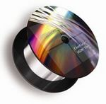 Optical fiber ClearCurve� VSDN� CORNING Telecommunications
