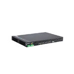 rack-mount managed ethernet switch MultiLink™ ML3000 GE Digital Energy