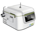 Sample preparation unit Titan MPS™ PerkinElmer Optoelectronics