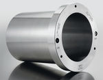 shaft-hub rigid coupling 29 - 270 kNm | ETP-HYDROPRESS ETP