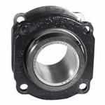 Spherical roller bearing unit Rex� ZD2000 series Rexnord Industries, LLC