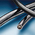 power distribution cable / flexible / for wind turbine - HELUWIND® WK series