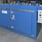 heat treatment furnace / drying / curing / chamber