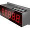 LED display / 4-digit / 5-digit / 6-digit
