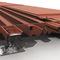 metal weighbridge / for trucks / for vehicles