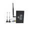cellular communication router / wireless / repeater / LAN