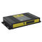 wireless communication router / Ethernet / RS232 / LAN