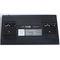 GSM remote terminal unit / GPRS / modular / RS-232