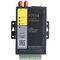cellular modem / 3G / GPS / RS485