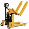 electric tilter / 90° / mobile / with remote control