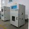 Vacuum chamber RUD series  ASLi (China) Test Equipment Co., Ltd