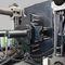 Horizontal injection molding machine / hydraulic / modular / fast-cycling DP  Yizumi
