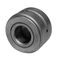Roller bearing / U groove / single-row / for the aeronautical industry - YAG series