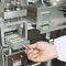 Blister packing machine / for bulk materials DPP260Ki2-ZH120i Jornen Machinery Co., Ltd.
