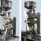 Automatic packaging machine / blister / for the medical industry DPP260Ki-II Jornen Machinery Co., Ltd.