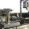 Blister packaging line DPP260Ki -ZH120 Jornen Machinery Co., Ltd.