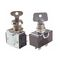 key lock switch / single-pole / electromechanical