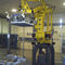 Articulated robot / 5-axis / handling / high-speed Cassioli