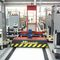 Automatic assembly line / control Cassioli
