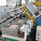 automatic assembly line / handling / multipurpose