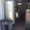 pure nitrogen generator / ultra high-purity / high-purity / inert